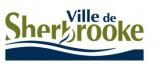 logo_ville-sherbrooke