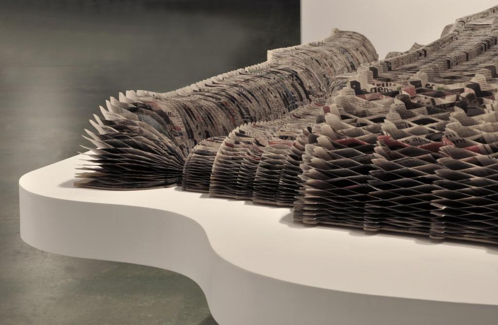 julie picard maison de la culture de brompton. Black Bedroom Furniture Sets. Home Design Ideas