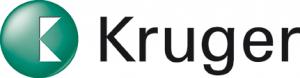 Kruger-4c
